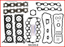 06-10 Fits Infiniti 4.5L VK45DE Head Gasket Set