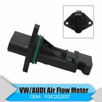 AUDI VW SKODA SEAT BOSCH Masse Air Couler mètre capteur 0280217121 F00C2G2027