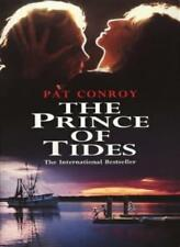 The Prince Of Tides,Pat Conroy- 9780553172799