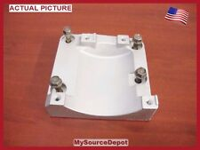 1998,1999,2000,2001,2002,ACCORD,AC COMPRESSOR BRACKET,3.0L,V6 ENGINE