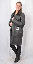 Damenjacken & -mäntel mit Pelz Größe 36 und Reißverschluss