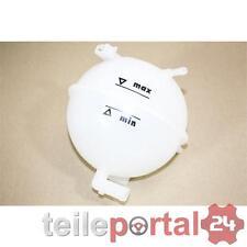 Kühlmittelbehälter Kühlwasserbehälter Ausgleichsbehälter Kühlmittel CORDOBA