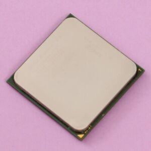 AMD Athlon 64 3000+ 1.8Ghz Socket 939 CPU ADA3000DAA4BP