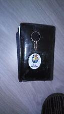 Porte Clé Football Réal Sociedad