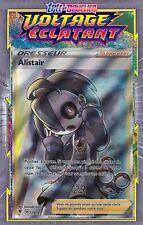 Alistair - EB04:Voltage Éclatant - 179/185 - Carte Pokemon Neuve Française
