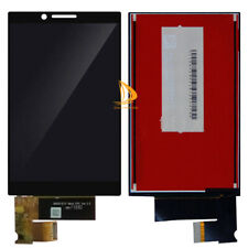 For Blackberry Keytwo KEY2 Black LCD Display Touch Screen Digitizer Assembly @hp