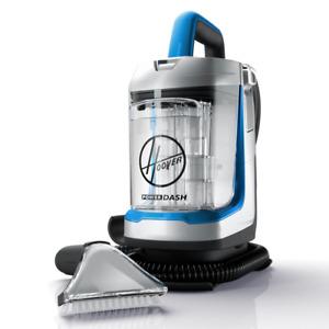 PowerDash GO Pet+ Portable Carpet Cleaner