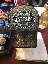 Gorras de Jalisco