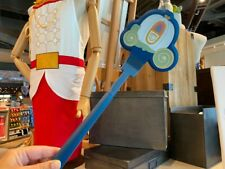 "Disney Parks ""Cinderella� Carriage Spatula"