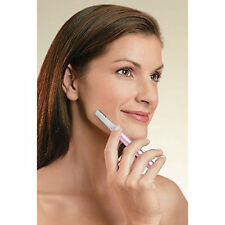 Petite Facial Groomer Cosmetic Care Hair Removal Trimmer Eyebrow Shaver Ladies