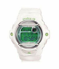 Casio Baby-G BG-169R-7C Wristwatch