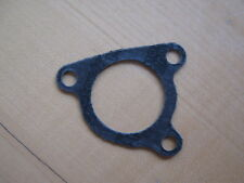 EXHAUST GASKET SET FOR KTM LC 4 400 & KTM  LC 4- E 640