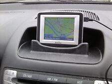 Toyota Aygo/Citroen C1/Peugeot 107 Tableau De Bord Sat Nav Support Support de montage