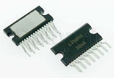 LV5680 Original New Sanyo Integrated Circuit