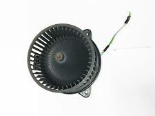 MGF  TF heater blower motor JGC100150