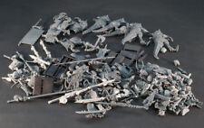 Warhammer AoS Dark Elves Misc Characters/parts OOP 001