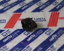Supporto Sinistro Rete Vano Bagagli Originale Lancia Thema S.W. 82432929 Support