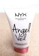 NYX COSMETICS ANGEL VEIL PRIMER 1.02 oz.*SEALED*