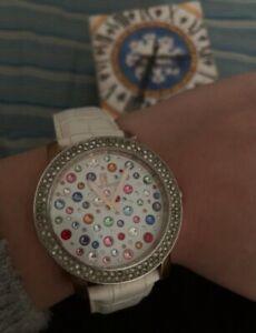 Orologio Capri Watch originale donna NUOVO