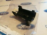 Ford Escort MK3/4/XR New Genuine Ford gear change lever gate bearing