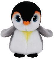 Peluche Pongo Beanie Boos Babies Originale TY 15 cm