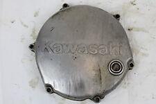 96 KAWASAKI KX250 KX 250 RIGHT ENGINE MOTOR COVER