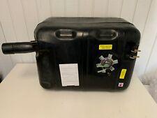 Rugged Ridge Omix-ADA 17722.10 Polyethylene Gas/Fuel Tank 76-77 Jeep CJ