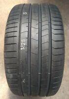 1 Sommerreifen Pirelli Pzero TM MO 295/30 R20 101Y NEU 87-20-7a