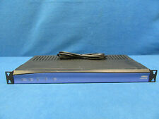Adtran 3rd Generation Total Access 908e 2-Port 10/100 Wired Router