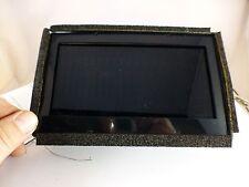 04 05 Nissan Maxima Information Display Screen 280907Y110 OEM