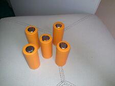 76X  NEW  LiFePO4 26650 Rechargeable 10240Wh Batteries 3.2V LFP26650EV 3200mAh