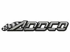 Suspension Stabilizer Bar-FWD Addco Industries 226