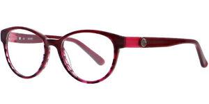 Guess 2355 NEW Glasses Frames | Ideal For Prescription Glasses