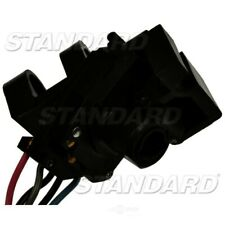 Windshield Wiper Switch Standard DS-811