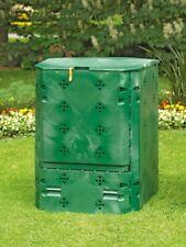 Garten Komposter Ganzjahreskomposter Bio 600 Juwel  20153