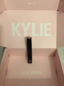 "Kylie Cosmetics ""Built To Last"" Liquid Lipstick"