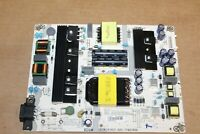 LCD TV POWER BOARD RSAG7.820.7748/ROH HLL-4360WB FOR HISENSE H50A6500UK 7