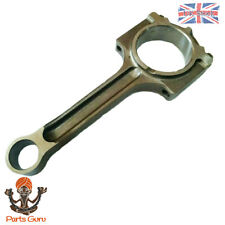 CONNECTING CON ROD FOR FORD C-MAX MK2 FOCUS 1.8 L 2.0 L PETROL 16V 2003-2008