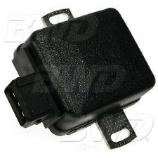 Throttle Position Sensor  BWD Automotive  EC3056