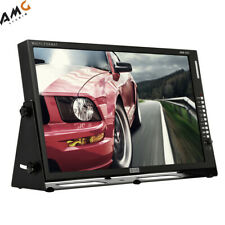"Ikan Bon BEM-212 21.5"" 3G-SDI/HDMI Broadcast and Production Monitor LCD Screen"