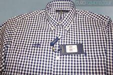 Ralph Lauren Long Sleeve Check Shirt Size XL