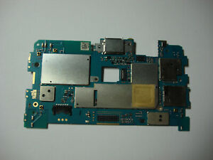 OEM LG G Pad F V496 Wi-Fi 4G T-Mobile REPLACEMENT 16GB MAINBOARD