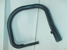 "Stihl OEM Top / Wrap Handle 036 360 034 AV 1125-790-1706 ""Composite"" #TM-SE3i"