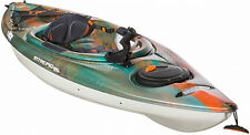 Pelican Kayaks
