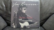 Van Morrison, Astral Weeks – Live Hollywood Bowl, 2 X LP, Rock, Cantautori, 2009