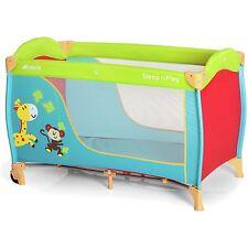 hauck Jungle Nursery Decoration & Furniture