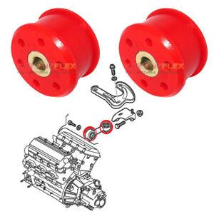 Silentblocs du support moteur, pour Alfa Romeo 145,146,147,156,166,GT