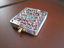 23,5GHz Wavelab Filter   , SMA-SMA-WR42