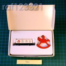 Märklin mini club Z 80109 50. Nürnberger Spielwarenmesse 1999