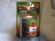 Primos Hunting Calls The Great Big Can Deer Call #738 Bow Or Gun Hunting